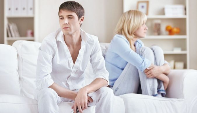Divorce_ How to Save Your Marriage and Prevent Divorce
