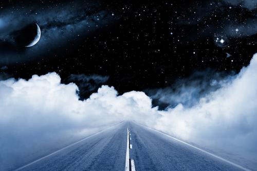 Dream-Interpretation Do You Know How To Interpret Your Dreams?!