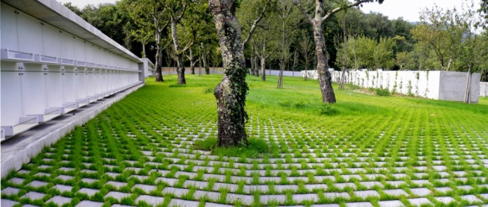 EMF-landscape-architecture-cemetery-01-1024x436 +27 Best Designs Of Landscape Architecture