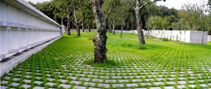 EMF-landscape-architecture-cemetery-01-1024x436 +27 Best Designs Of Landscape Architecture