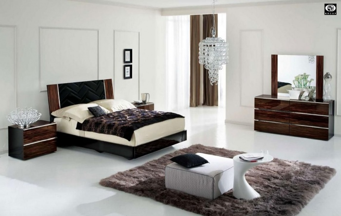 ESF-Tuscany-BedroomSet Fabulous and Breathtaking Bedroom Designs
