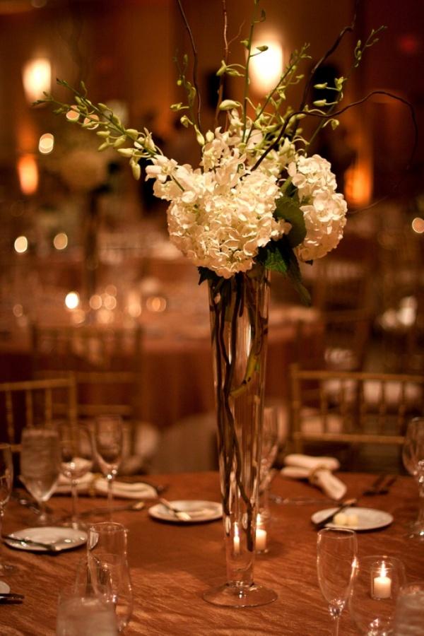Elegant-Washington-DC-Wedding-Documentary-Associates-47 50 Fabulous and Breathtaking Wedding Centerpieces