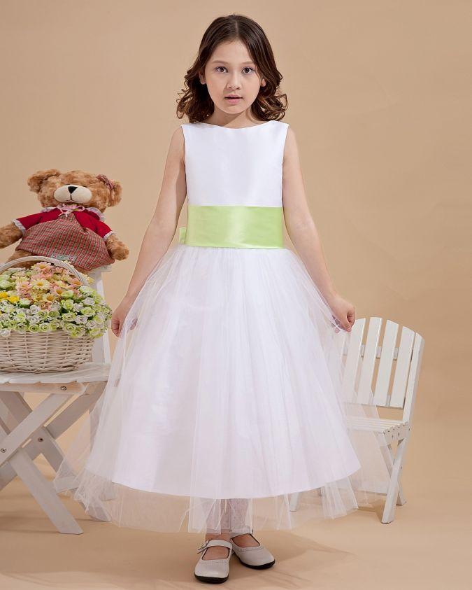 Elegant_A-line_Jewel_Gauze_Ankle-length_Wedding_Flower_Girls_Dress_original_img_13593604487203_640_ Fabulous Ceremonial Dresses For Kids