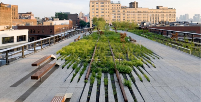 Experience_Lecture_2_The_Highline_New_York-1 +27 Best Designs Of Landscape Architecture