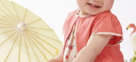 Free-Shipping-5-Sets-lot-Baby-Set-Baby-Summer-Clothes-Baby-Girl-Set-3pcs-Baby-Clothing