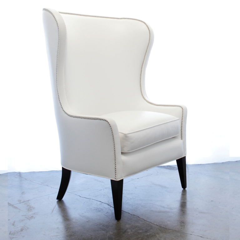 GABRIELLE_CHAIR Discover the 10 Uncoming Furniture Trends