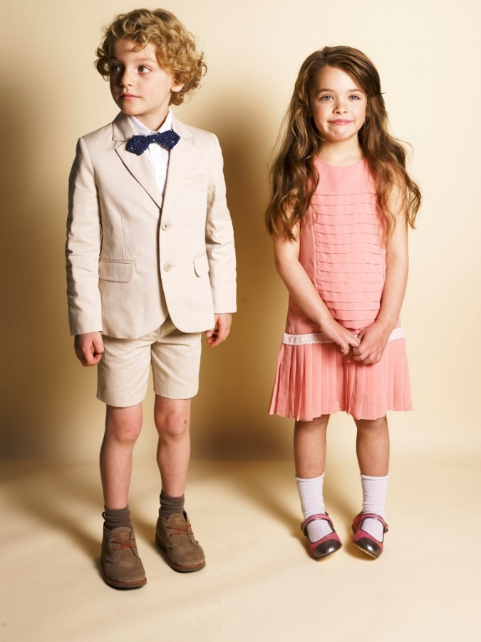 GKFW-Boy Most Stylish American Kids Clothing