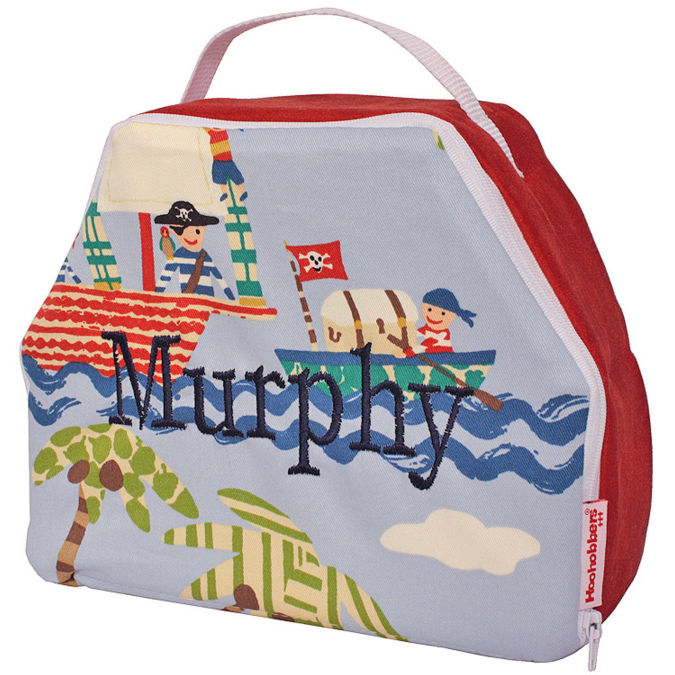 HHahoyLB Pick A Lunch Bag For Your Kid