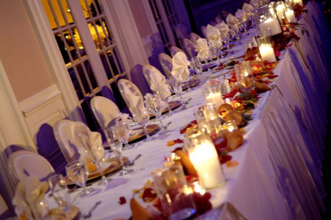 Head-table-708982 Wedding Planning Ideas