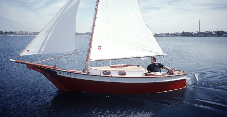 Photo of Step-By-Step Boat Plans for Building Your Own Boat