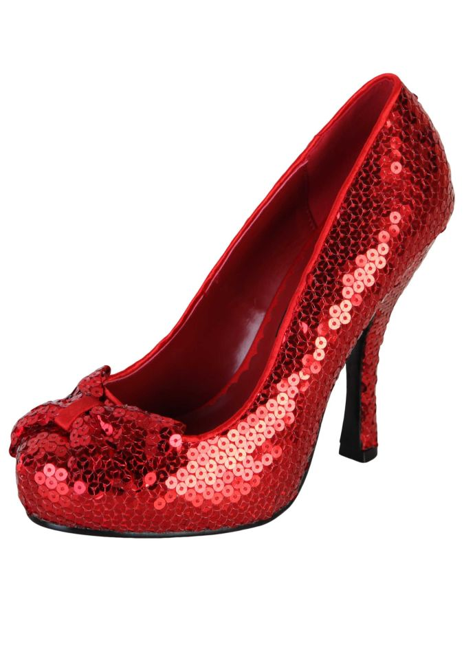 High-heels-womens-shoes-33462385-1750-2500 Wearing High Heels Makes You Look Slimmer