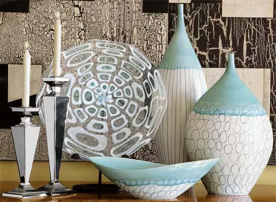 Home-Accessories-Photo Home Accessories Complement The Atmosphere In Your Home