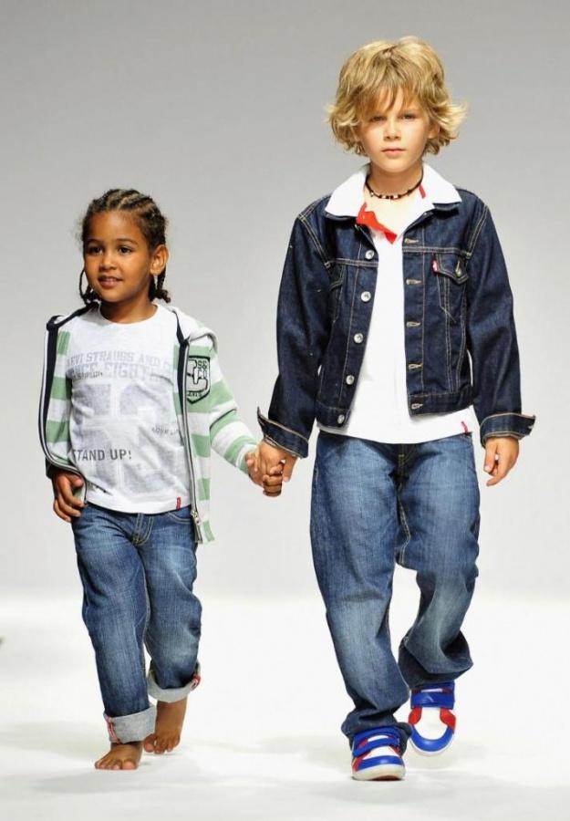 Hot-Modern-Kids-Fashion7 Most Stylish American Kids Clothing