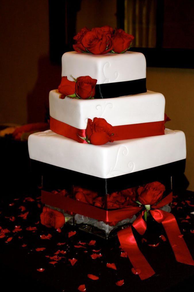 IMG_2259 Wedding Planning Ideas