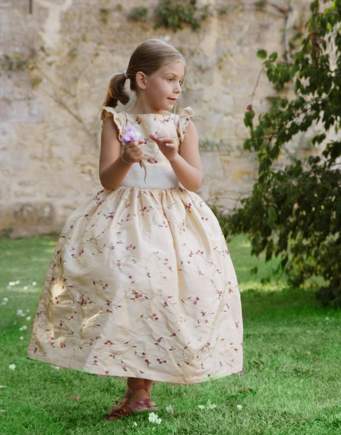 IMG_9082_cropted Fabulous Ceremonial Dresses For Kids