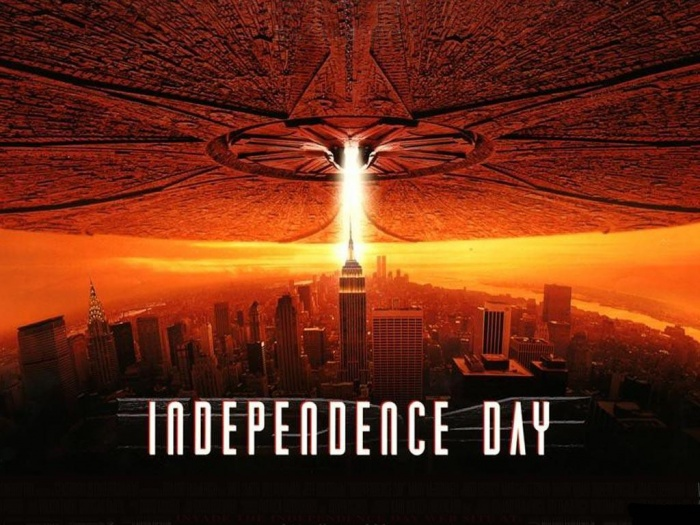 Independence-Day-2 What Are Best Movies that You Can Watch?