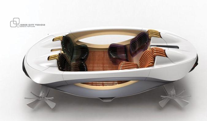 Inner-City-Vehicle-by-Sean-Seongjun-Ko-9e 30 Creative and Breathtaking Car Design Ideas