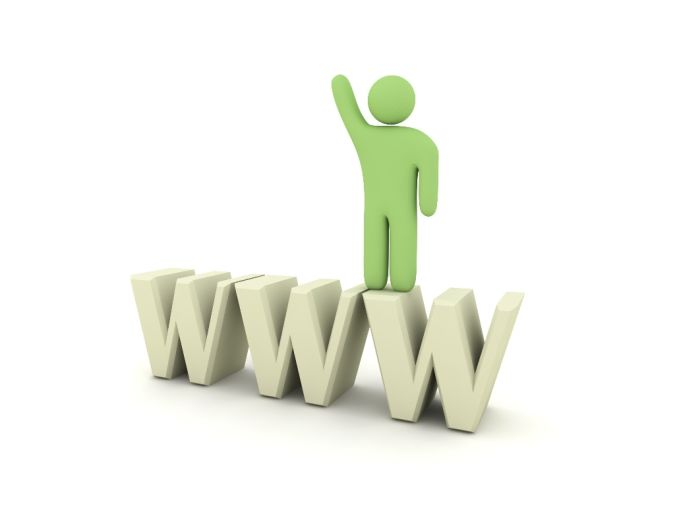 Internet-marketing How Can Lawyers Make Use of Internet Marketing?