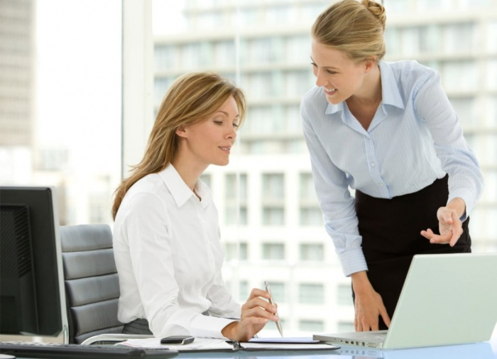 Is-Your-Boss-Parenting-You How to Get Your Boss to Lessen Your Workload