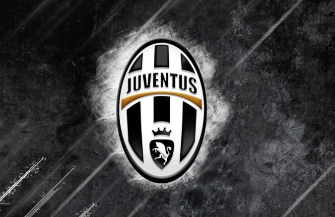 Juventus-Logo Top 10 Football Teams in the World