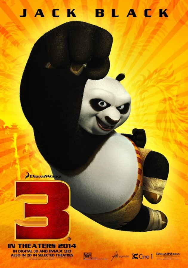 Kung-Fu-Panda-3_1355426059 What Are Best Movies that You Can Watch?