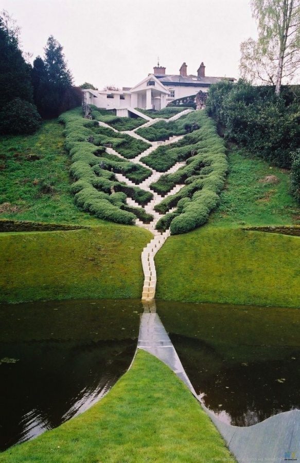 Landscape-Architecture-2 Designs Of Landscape Architecture