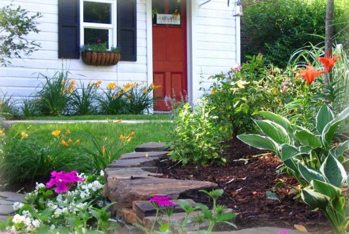 LandscapeArchitectureNJ-2-960x647 +27 Best Designs Of Landscape Architecture