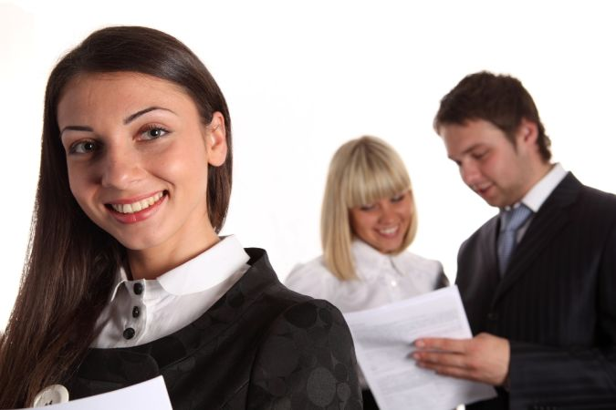 Lawyers. How Can Lawyers Make Use of Internet Marketing?
