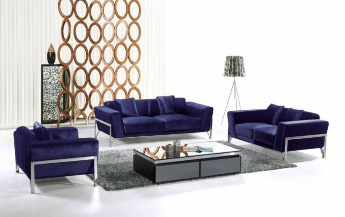 Living Room Furniture Discover the Furniture Trends for 2014