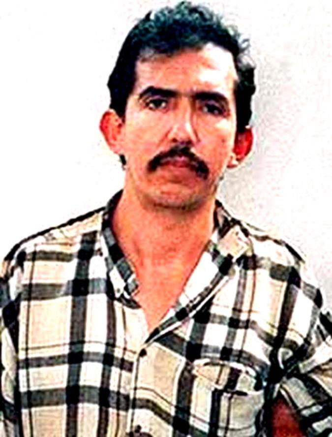 Luis-Alfredo-Garavito Top 10 Serial Killers in the World