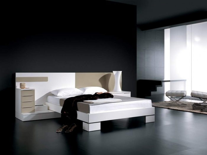 Luxury-Bed-Room-Home-Decors-4 What Are the Latest Home Decor Trends?
