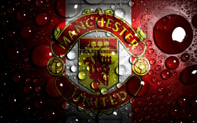 Manchester-United Top 10 Football Teams in the World