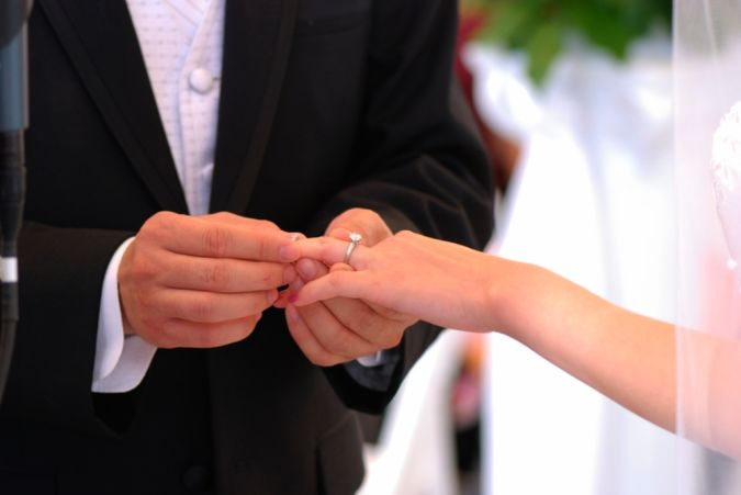 Marriage How to Save Your Marriage and Prevent Divorce