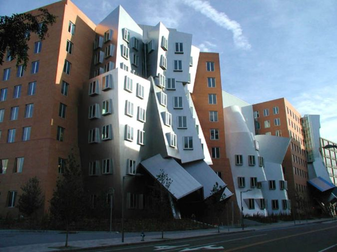 Massachusetts-Institute-of-Technology The World's Top 10 Best Universities