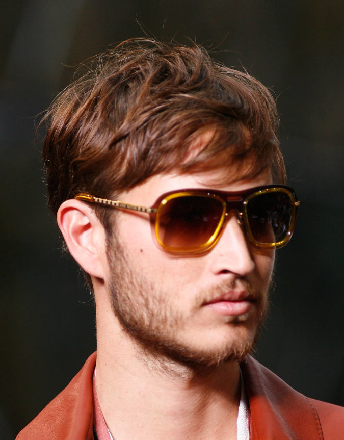 Mens_Short_Hairstyle_10 Hairstyles For Men