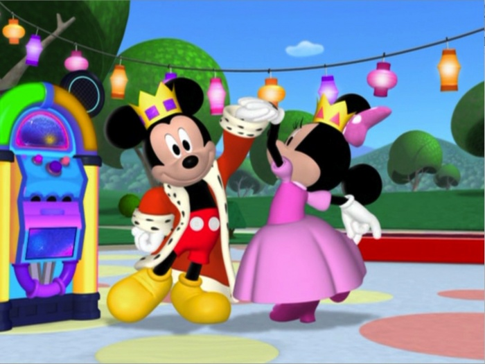 Minnie-s-Masquerade-mickey-mouse-clubhouse-19188541-1504-1130 Mickey Mouse Popular Cartoon Character