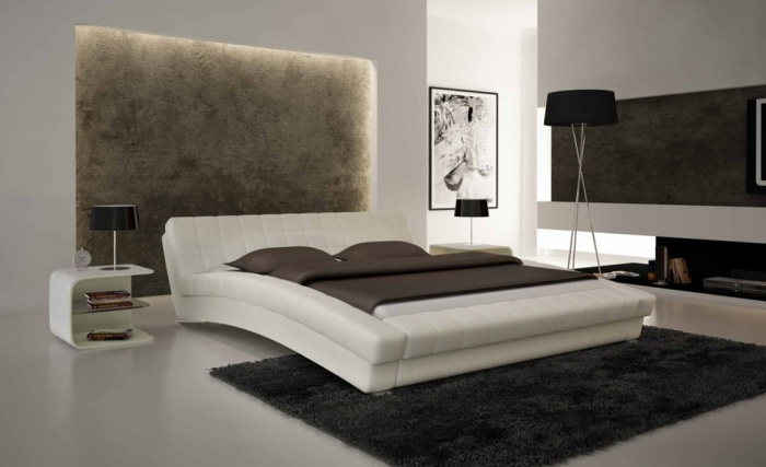 Modern-Bedrooms_ Fabulous and Breathtaking Bedroom Designs