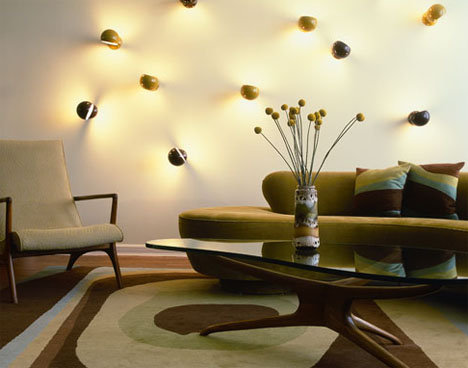 Modern-Home-Accessories-Idea.jpe Home Accessories Complement The Atmosphere In Your Home