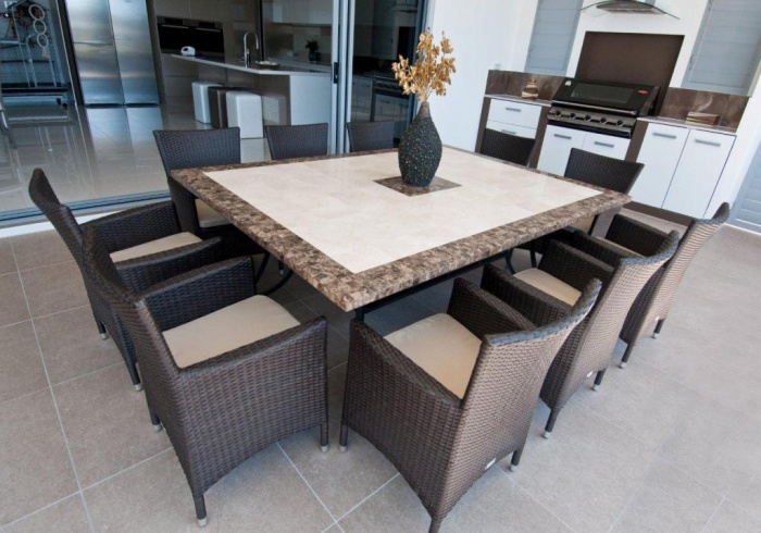 Natural-Stone-Wicker-Outdoor-Furniture-Setgal2 Discover the 10 Uncoming Furniture Trends