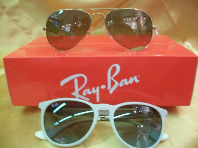 New-Collection-of-sunglasses-For-Men-By-Ray-Ban-1 Food Processors and Why They Are Vital to Enhancing Your Cooking Experience