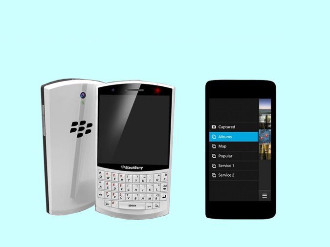 Blackberry Pin Exchange (bb Pin) - Dating And Meet-up