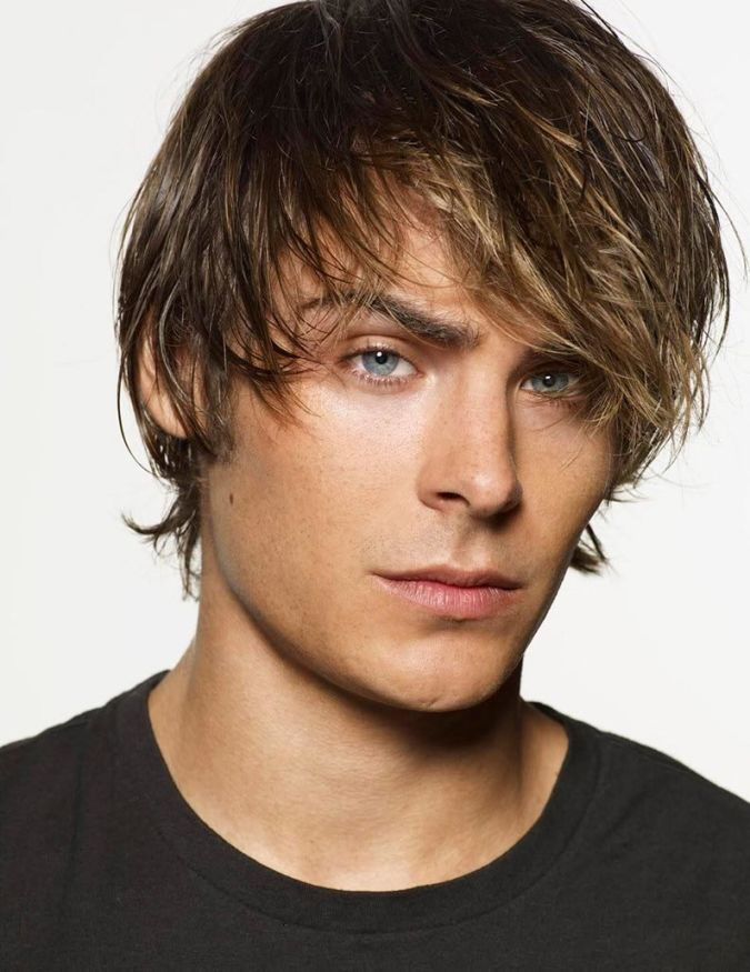 New-men-hairstyles-2013-3 Hairstyles For Men