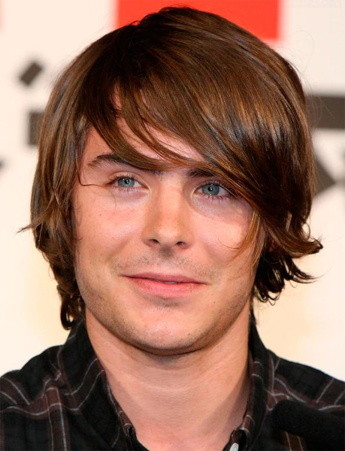 New-men-hairstyles-2013-4 Hairstyles For Men