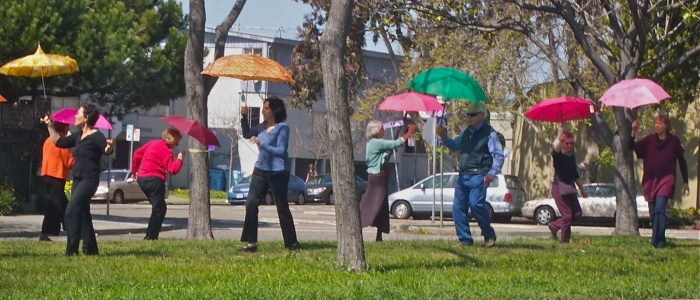 Nice_umbrellas_IMGP4452 Umbrellas Became Popular Among Women, Men And Even Kids