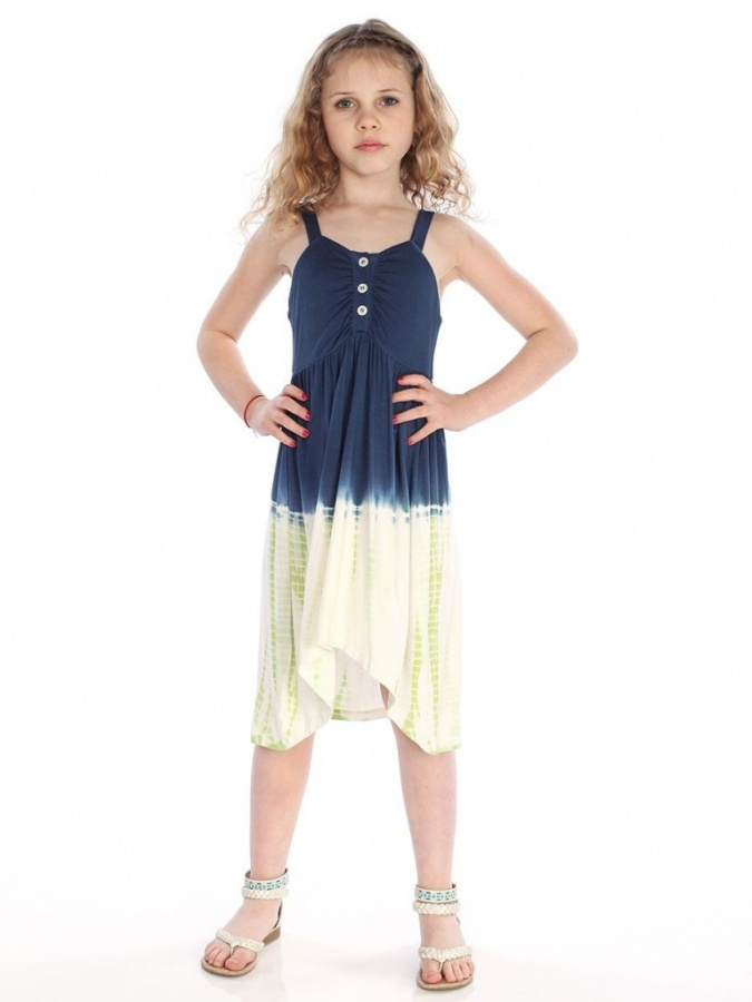 Ocean1 Most Stylish and Awesome Party Clothing for Girls