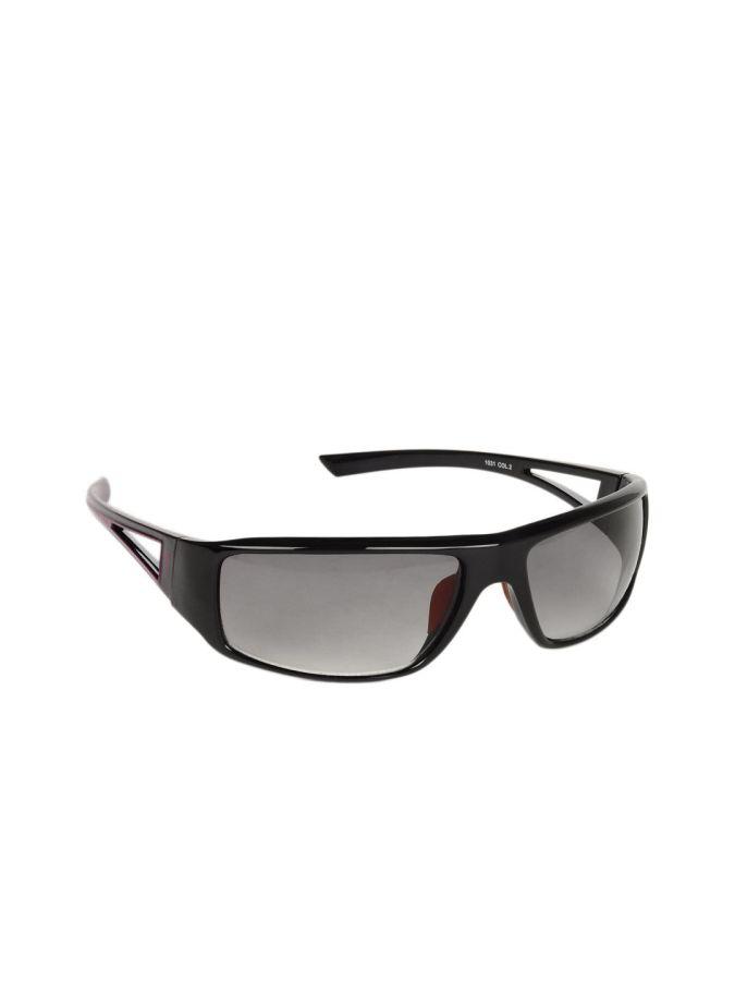"Opium-Unisex-Gold-Sunglasses_d925f1d2599d5465146b7db268228df6_images_1080_1440_mini "" Sunglasses "" A key Accessory for men"