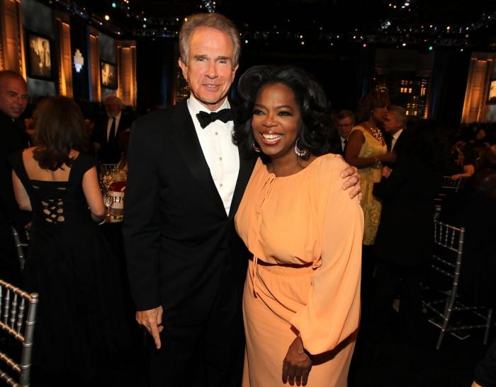 Oprah+Winfrey+Warren+Beatty+38th+AFI+Life+P2G7Eu3w4smx The Beloved Oprah Winfrey