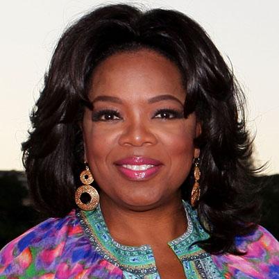 Oprah-Winfrey-9534419-3-402 The Beloved Oprah Winfrey