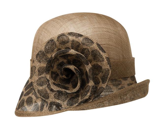PB391H Glamorous Hats For Women