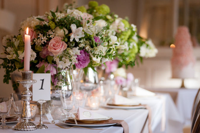 Paris-Wedding_-Flowers Wedding Planning Ideas